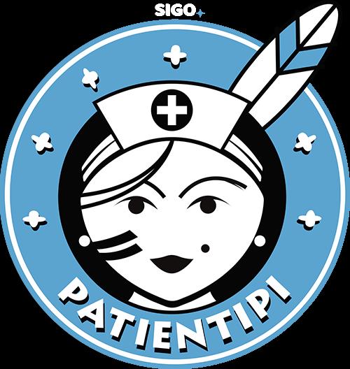 Patientipi